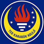 ted-karabuk-logo-150