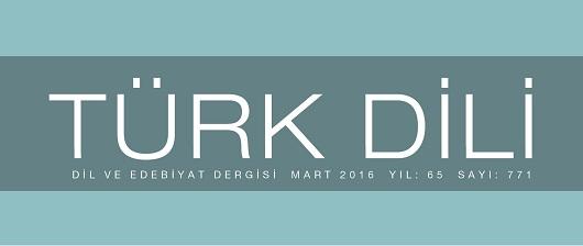 __TURK DILI MART ON_KAPAK_MATBAA_MART_2016