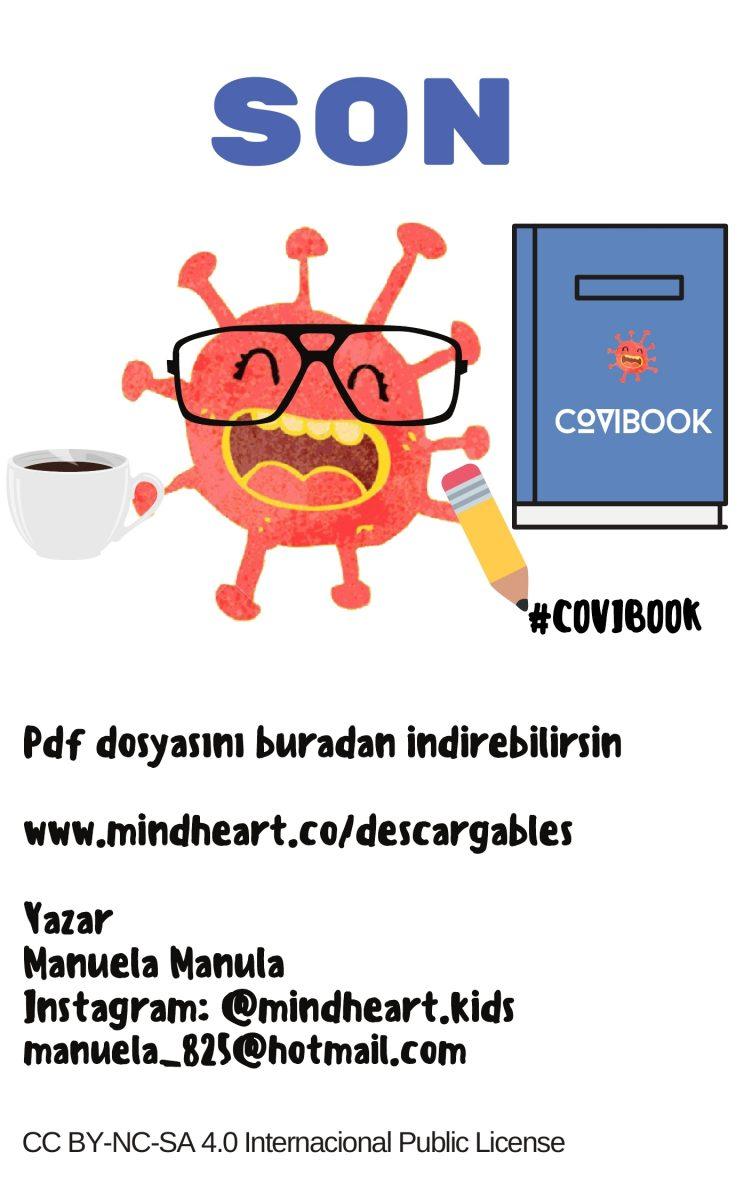 corona_page_12